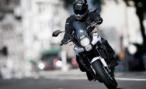 Особенности многоцелевых мотоциклов Kawasaki