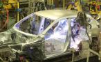 Nissan планирует выпускать автокомпоненты в Вологодской области