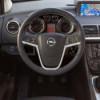 Opel повышает цены на весь модельный ряд в России