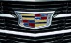 Cadillac CT6. Новый флагман