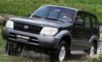 Мэр уральского города продал Toyota Land Cruiser, чтобы пополнить городской бюджет