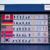 В Олимпийском парке в Сочи открылся павильон Volkswagen Group