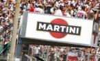 Мартини возвращается в «Формулу-1»