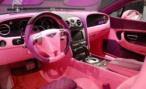 В Зеленограде разыскивают розовый автомобиль, сбивший двух девочек