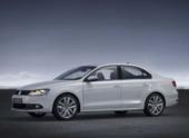 Volkswagen Jetta в комплектации Conceptline. Новые опции и цены