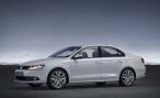 Volkswagen объявляет российские цены на новую Jetta