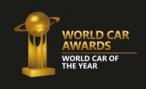 Объявлен шорт-лист финалистов конкурса «Автомобиль года в мире 2014»