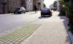 В финском городе Рованиеми попавшим в беду водителям помогают бесплатно