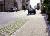 В Госдуме отказались отбирать права за езду по тротуарам