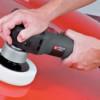 10 правил хорошей полировки автомобиля