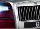 Больше всего от антироссийских санкций пострадает британский Rolls-Royce