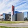Дилер Nissan СТК CENTER построит в Петербурге второй шоу-рум