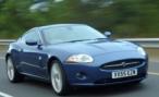 Jaguar XK станет историей