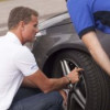 Cooper расширяет линейку размеров шин Zeon CS Sport
