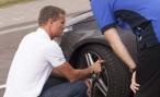 Новым ведущим Top Gear станет экс-пилот «Формулы-1»