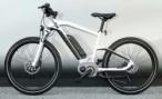 BMW предлагает новую коллекцию велосипедов
