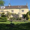 В Англии за полмиллиона фунтов продают дом, в котором провел детство ведущий Top Gear Джереми Кларксон