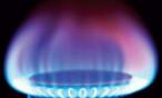 Немецкий автопромышленник требует от Европы снизить зависимость от российского газа