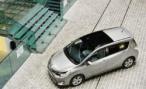 У российских дилеров появилась Toyota Verso с панорамной крышей