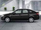 АВТОВАЗ поднимает цены на автомобили Lada с 1 декабря