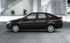 АВТОВАЗ анонсирует новую комплектацию Lada Granta хетчбэк