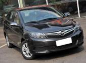 Haima подняла цены на автомобили в России