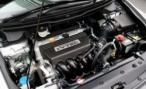 Двигатели Хонда. Сердце автомобиля всегда с вами