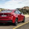 Объявлены новые цены на автомобили BMW в России
