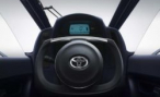 Toyota подняла цены на автомобили в России на 20%