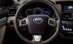 Китайцы подняли продажи автомобилей в России на 10 процентов