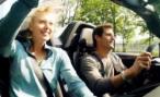 Марию Шарапову «застукали» в Штутгарте с Марком Уэббером на Porsche 918 Spyder