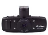 Видеорегистратор с GPS. Обзор Procam ZX9