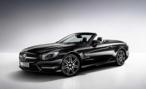 Mercedes представляет родстер SL 400, заменивший SL 350