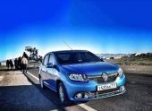Renault раскрывает цены на самые мощные модификации Logan и Sandero