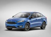 Ford Sollers возобновляет действие программы утилизации при покупке автомобилей Ford
