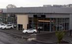 В Сочи открылись автосалоны Toyota и Lexus – «Тойота Центр Сочи» и «Лексус-Сочи»