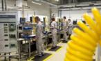Volkswagen открыл в Калуге новый учебный центр