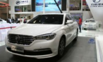 Китайский Lifan откроет завод в Липецке в 2017 году