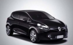 Renault представляет спецсерию Clio, разработанную совместно с итальянским модным домом Costume National