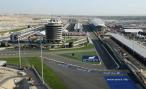 «Формула-1». Гран-при Бахрейна 2014. Квалификация. Те же и Риккиардо