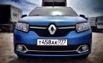 Renault решила поднять цены на бюджетный сегмент