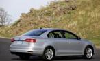Три премьеры Volkswagen на Московском автосалоне