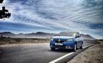 В России стартовали продажи Renault Logan нового поколения