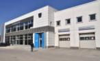 В Петербурге открылся первый в городе дилерский центр Luxgen – «Автополе Luxgen»