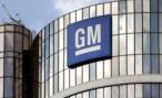 Конгресс США раскритиковал General Motors за выпуск небезопасных автомобилей