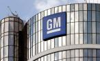 В 2012 году GM увеличит выпуск автомобилей в России на 53%