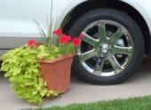 Методы шумоизоляции колесных арок автомобиля