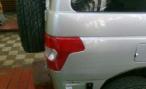 УАЗ объявил о скидках на автомобили