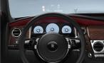 Дожили! Теперь и Mazda – роскошный автомобиль