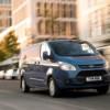 Ford расширил действие программы утилизации на весь модельный ряд